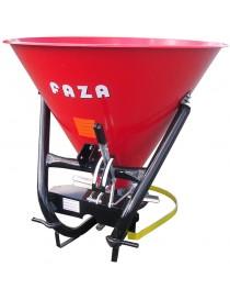 Carretilla Benza Pulverizador 100 L