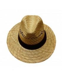 Sombrero de paja Hombre I.V.A Incluido